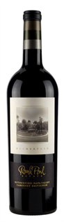 Round Pond Cabernet Sauvignon Rutherford...
